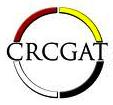 CRCGAT